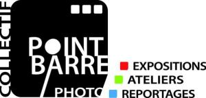Point Barre Photo